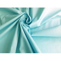 Tela Patchwork básica lisa en tonos azules. Hilogar