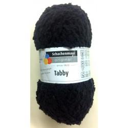 Lana Schachenmayr Tabby col. 00099